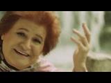 Selda Bagcan - Erzincanli...